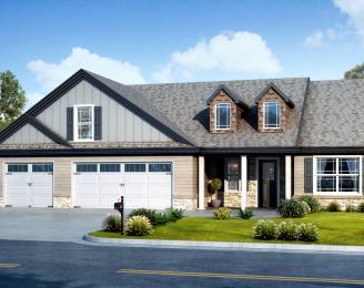 Maitland Meadows Worley Builders Inc