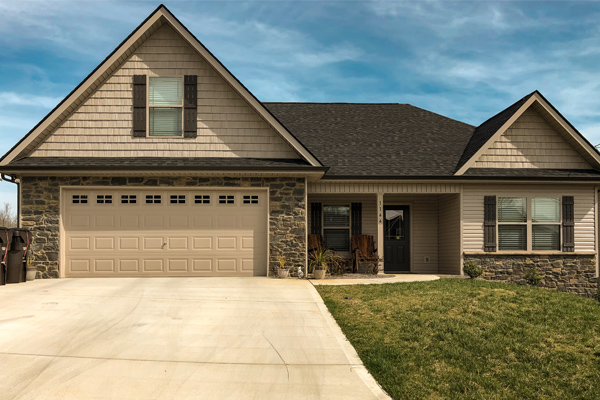 Carter Cove Muirfield Hip Floor Plan