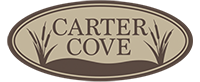 Carter Cove