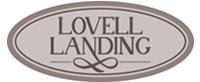 Lovell Landing